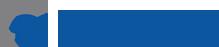 ジムジョブはパーソナルトレーナー専門の求人サイトです。正社員・契約社員・パートアルバイト等、最新の求人情報をご紹介。高収入、働きがいなど、希望の条件で検索が可能!「わたしのやりたい」を仕事にしたい方におすすめのジムの求人が満載です!