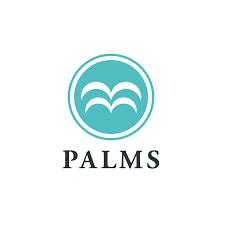株式会社パームス